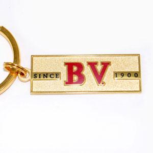 BV - Key Tags