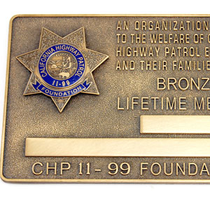 CHP - American Made Coins and Medallions