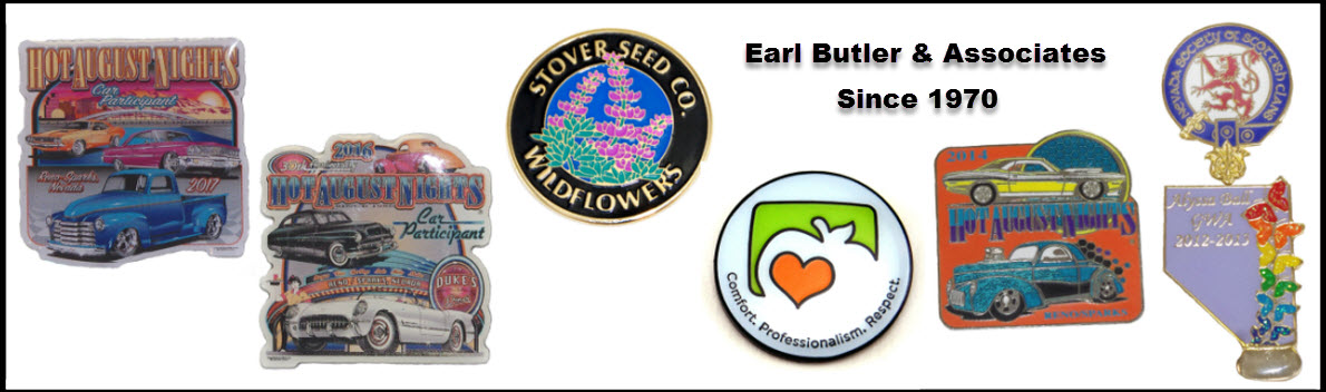 Earl-Butler-Service-Awards HOME PAGE