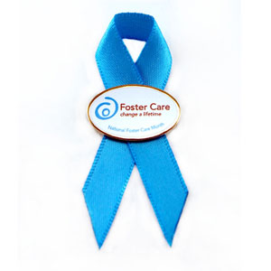 Foster Care - Coins and Medallions
