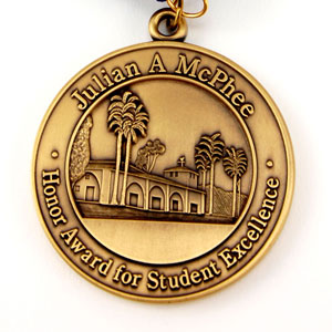 Julian - American Made Coins and Medallions
