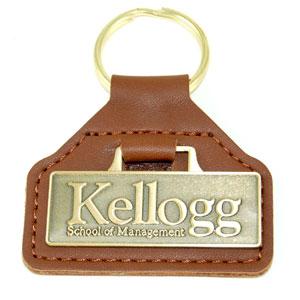 Kellogg - Key Tags