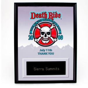 death-ride1