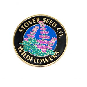 Stover Seed Co. Wildflowers