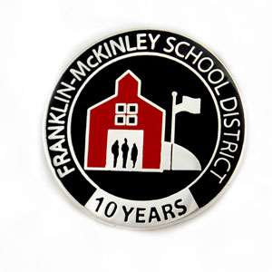 Franklin McKinLey School District