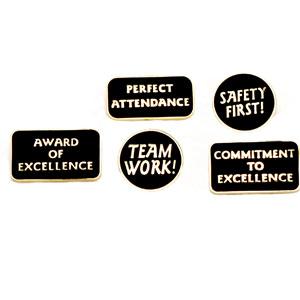 great job - Stock & Rush Items