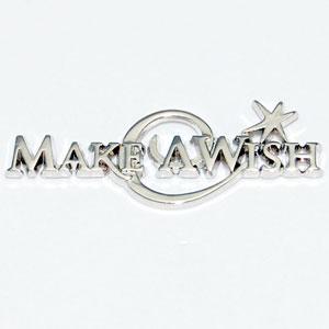 make a wish - Cast Emblems