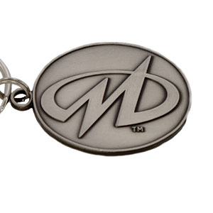 md - American Made Key Tags
