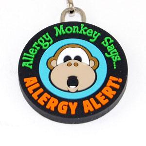 monkey - Rubber Stuff