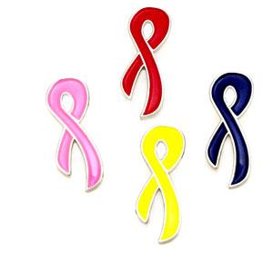 ribbon - Stock & Rush Items